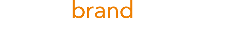 Global Brand Concepts Logo